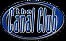 canaloriginal-logo
