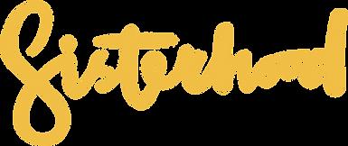 logo Sisterhood.png