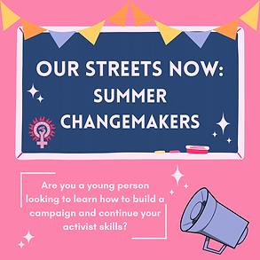 Summer changemaker.png