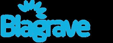 Logo Blagrave.png