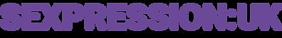 logo sexpression.png