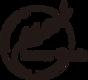 IO logo-black.png