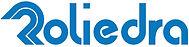 310816-logo poliedra definitivo-01_edite