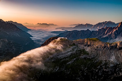 national-nature-park-tre-cime-in-the-dol