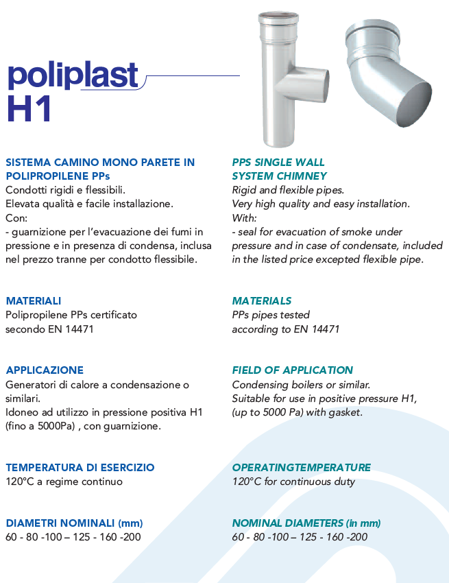 poli.png