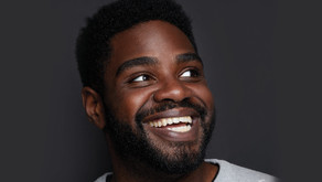 Ron Funches: Aug 6-8 *Special Engagement*
