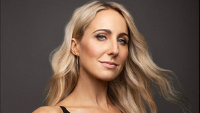 Nikki Glaser **Special Engagement** Aug 26