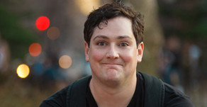 Joe Machi: Feb 13-16 *Special Engagement*