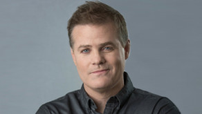 All Ages Family Show W/ Greg Warren: Nov 14 3:00 p.m. *Special Engagement*