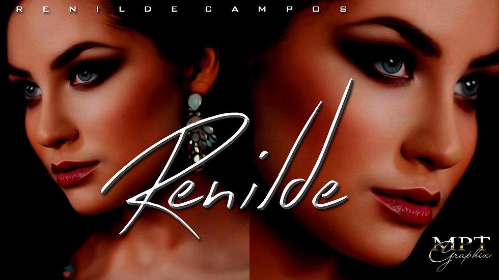 Renilde