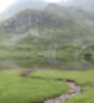 ursprungalm bergsee spiegelung.jpg
