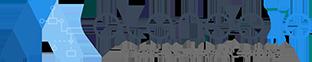 Alanda logo 2.png