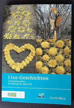 cover 11ergeschichten 2.jpg