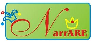logo verein NarrARE nur bild.jpg