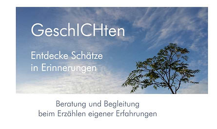 GeschICHtenbroschüre PDF Deckblatt.JPG
