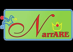 Logo_Narrare_revektor.png