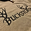 Thumbnail: OLIVE BUCKSTORM SHIRT