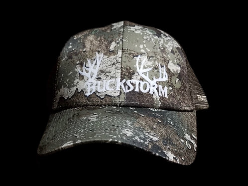 Strata Buckstorm Cap