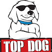 top dog logo.jpg