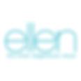 ellen logo1_488.png