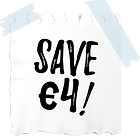 save €4 paper.png