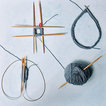 Knit Content (2 of 11).jpg