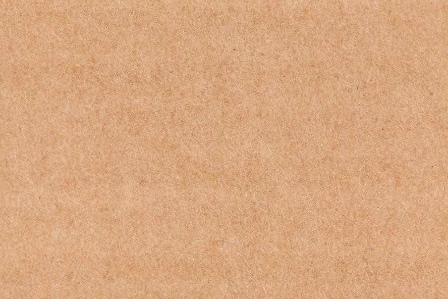 packaging-paper-texture.jpeg