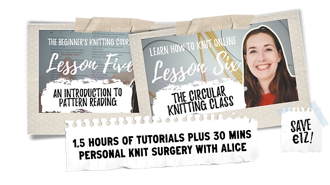 Knitting Courses - Level Up (0-00-00-00).png