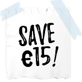 save €15 paper.png