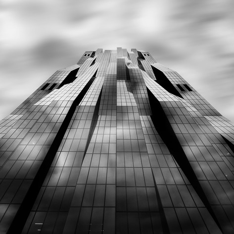Architecture (22 of 50).jpg