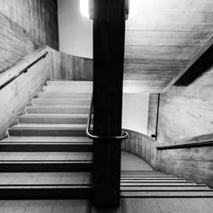 Architecture (48 of 50).jpg