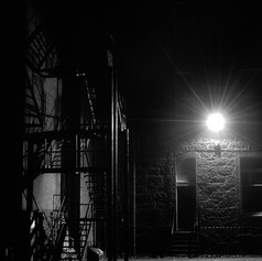 Architecture (11 of 50).jpg