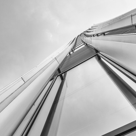 Architecture (37 of 50).jpg