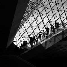 Architecture (3 of 50).jpg