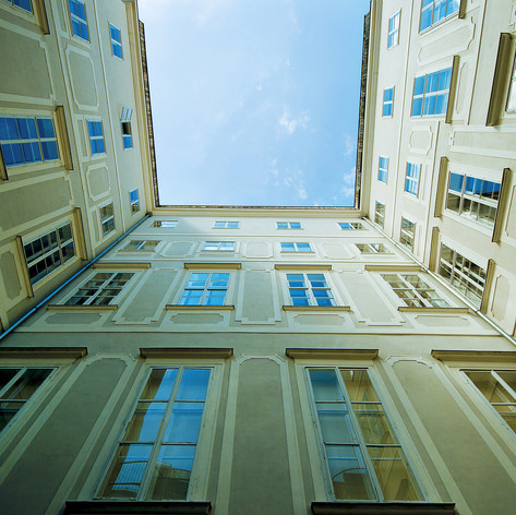 Architecture (19 of 50).jpg
