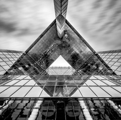 Architecture (32 of 50).jpg