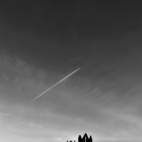 Architecture (7 of 50).jpg