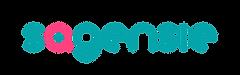 Logo BG White-8.png