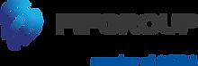 Logo-FIFGROUP-Horizontal-PNG.png