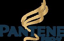 1455629942_logo-pantene.png