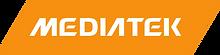 1280px-MediaTek_logo_as_shown_on_company