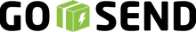 go-send-by-go-jek-logo.png