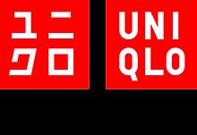 uniqlo%20logo_edited.png