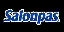 salonpas_edited.png