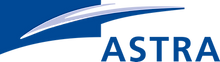 Astra-Logo-hires.png