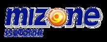 Mizone-tr.png