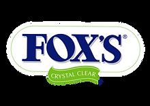 logo-foxs-469669-1558582561.png