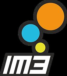 im3-logo-240303B5AA-seeklogo.com.png