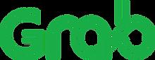 1280px-Grab_Logo.svg.png