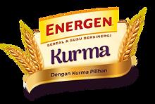 Energen-Kurma-Logo-1-300x202.png